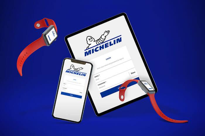A Trocellen GmbH részére végzett webfejlesztés munkánk eredménye