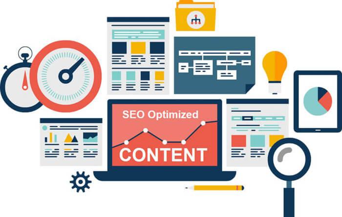 Weboldal SEO elemzés lépései