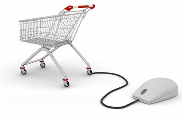 """ba819dcff3 Általában ezek a webáruházak egy fizikailag is elérhető bolt bemutatkozó  oldalai, ahol rá lehet kattintani a """"Vásárlás"""" gombra is."""